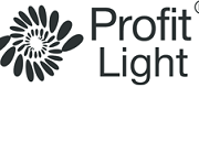 Profit Light