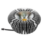 940132 Лампа Lightstar LED 220V AR111 30W 3000K