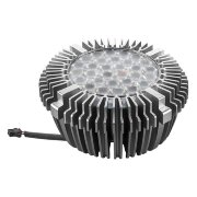 940142 Лампа Lightstar LED 220V AR111 30W 3000K